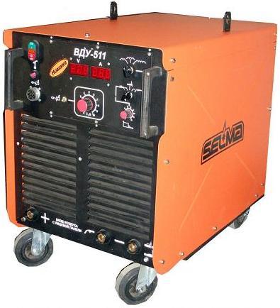 Газель схема работы генератора крайслер.  Ваз 2107 схема электропитания.