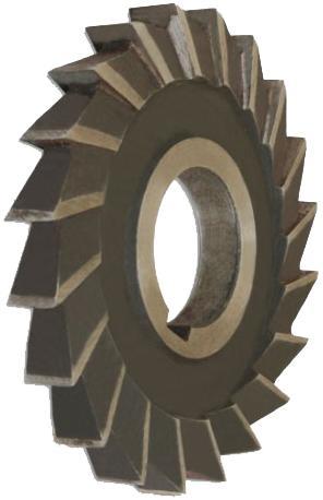 Торцевые фрезы по металлу купить цена сверло по металлу 0 8 мм купить