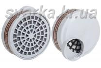 Фильтр сменный для Сталкер-1 (марка А  химический)