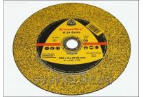 Круг отрезной Kronenflex 230х2х22.23 Extra