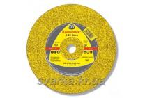 Круг отрезной Kronenflex 230х3х22.23 Extra