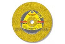 Круг зачистной Kronenflex 230х6х22.23 Extra