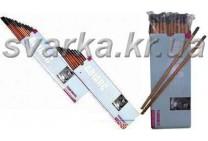 Угольные электроды для строжки и резки ABIARC
