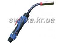 Сварочная горелка ABIMIG® AT 155 LW Abicor Binzel