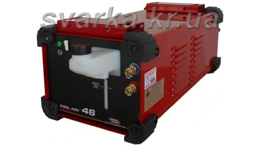 Блоки жидкостного охлаждения COOLARC : Coolarc 46 блок жидкостного охлаждения LINCOLN ELECTRIC купить в Кривом Роге.