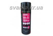 Керамический спрей Binzel против налипания брызг
