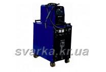 Полуавтомат сварочный ПДУ-306 У3 с ВДГ-306 У3