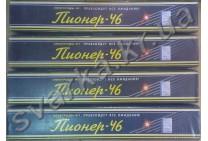 Электроды Пионер-46