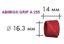 Предохранительная втулка ABIMIG® A / AT 255