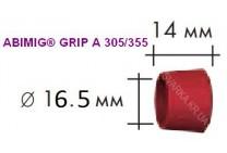 Предохранительная втулка ABIMIG® A / AT 305 / 355
