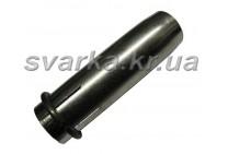 Газовое сопло для сварочной горелки RB 61 ABICOR BINZEL