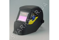 Маска сварочная Хамелеон WH-4404 с подсветкой