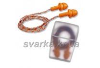 Беруши UVEX Виспер (2111202) со шнурком