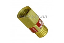 Фильтр керосиновый Донмет 608