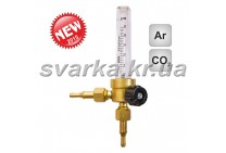 Ротаметр-25 Ar / CO2