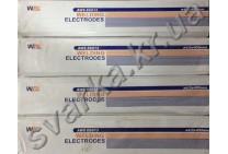 Электроды AWS E6013 (АНО-21) Ø 4 мм Welding Planet (пачка 5 кг)