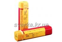 Электроды Castolin EutecTrode 33700 (E 309 MoL-16)