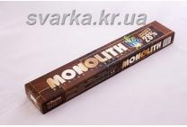 Электроды Монолит РЦ Ø 5 мм (5 кг пачка)