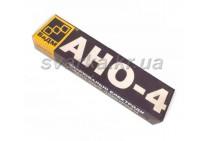 Электроды АНО-4 Ø 3 мм БаДМ (5 кг пачка)