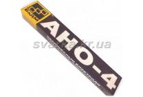 Электроды АНО-4 Ø 4 мм БаДМ (5 кг пачка)