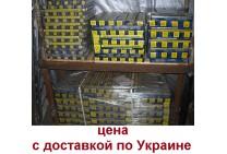 Электроды АНО-4 БаДМ
