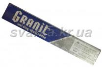 Электроды для сварки чугуна ЦЧ-4 Ø 3 мм 2.5 кг пачка