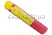 Электроды для сварки чугуна Castolin EutecTrode 244 Ø 3.2 мм