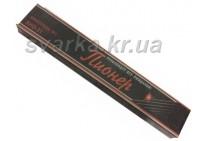 Электроды АНО-21 Ø 4 мм Пионер (пачка 5 кг)
