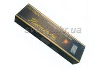 Электроды Пионер-46 Ø 3 мм (5 кг пачка)