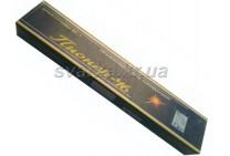 Электроды Пионер-46 Ø 4 мм (5 кг пачка)