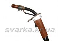 Сварочная горелка А1231-5-Г3 500 А 3.0 метра