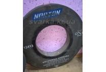 Круг шлифовальный 600х76х304.8 Norton