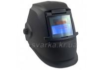 Маска сварочная Хамелеон FORTE МС-3000 с откидным светофильтром