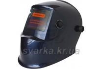Маска сварочная Хамелеон FORTE МС-8000