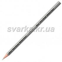 Карандаш сварочный разметочный Welders Pencil
