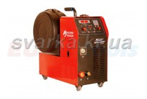Полуавтомат сварочный Welding Dragon MIG SPA-280S Single pulse