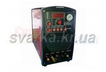 Сварочный инвертор для аргонодуговой сварки Welding Dragon СТ-520A CUT/MMA /TIG