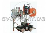 Автомат для дуговой сварки и наплавки в среде защитных газов АДГ-630