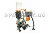 Автомат для дуговой сварки АДФ-1000