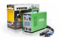 Сварочный инвертор для аргонодуговой сварки Venta TIG-200С