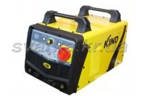 Сварочный инвертор для аргонодуговой сварки KIND TIG-200P AC/DC