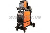 Полуавтомат сварочный Jasic MIG-500 (N221) FULL SET 380В