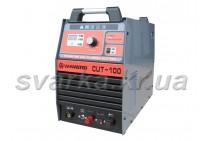 Аппарат воздушно-плазменной резки W-Master CUT-100