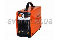 Сварочный инвертор JASIC ARC-140 SUPER MINI Z237