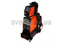 Полуавтомат сварочный Jasic MIG-500 (N291) 380В