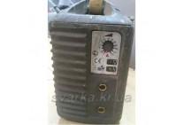 Сварочный инвертор TELWIN TECNICA-144 б/у