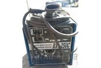 Трансформатор сварочный ВХ1-250С Эталон б/у