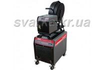Полуавтомат сварочный ПСИ-500 PRO (15-4) DC MIG/MAG/MMA/TIG Патон