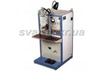 Аппарат точечной сварки  МТК-2002 ЭСВА
