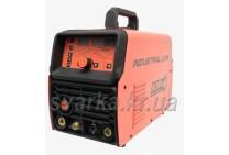 Сварочный инвертор для аргонодуговой сварки Искра TIG-250 Pulse AC/DC industrial line